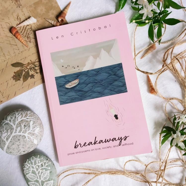 Romance book Philippines